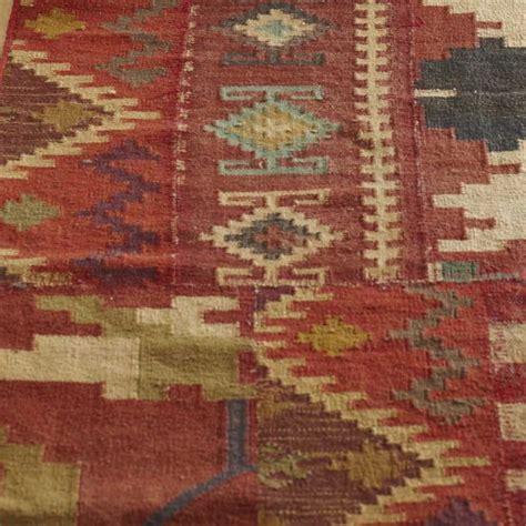 great   eastern ethnic textures  interior design