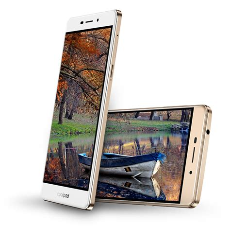 mobile mega coolpad mega 2 5d reviews prices specifications