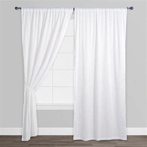 tj maxx window curtains easy affordable ways to get your nashville home ready to