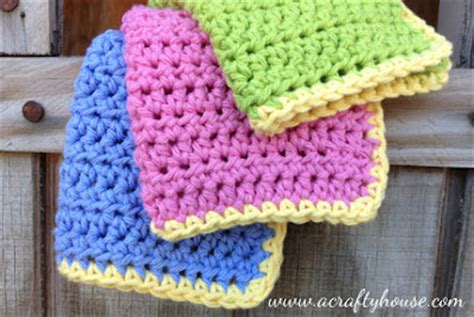 and the crochet hook patterns to inspire and admire books guest post crocheted dishcloths peek a boo pages sew
