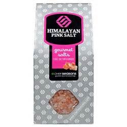 Himalayan Pink Salt 500gr chef seasons pembe himalaya tuzu 500gr ekoorganik