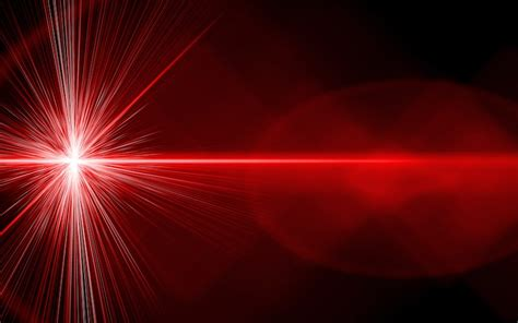 laser light boston lasers for tunable delivery and