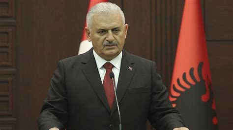 Passing Background Check Turkish Pm Attackers Could Not Pass Security Checks