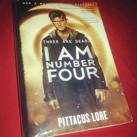 i am number four book report bob ong macarthur book report simple receipt form previous
