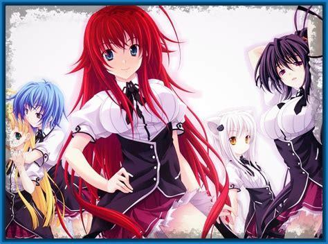 imagenes de anime japones mujeres descargar imagenes anime chicas lindas imagenes de anime