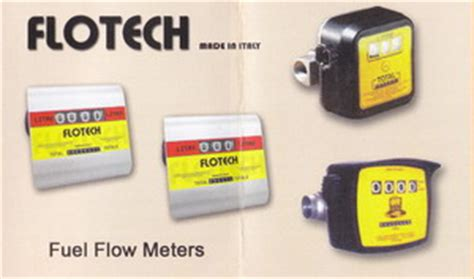 Flo Rite Flow Meter 999l product of fill rite supplier perkakas teknik