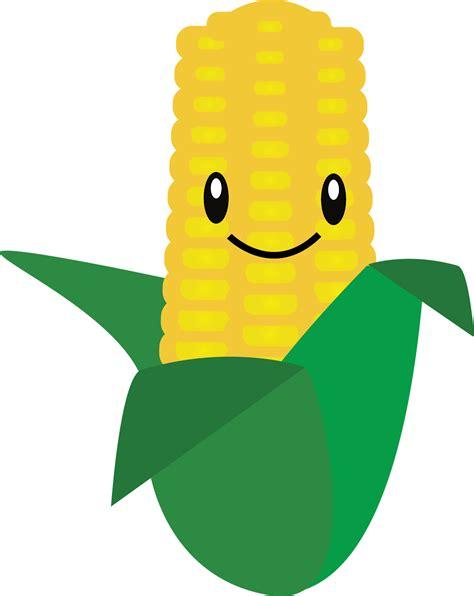cartoon png corn cartoon png www pixshark com images galleries