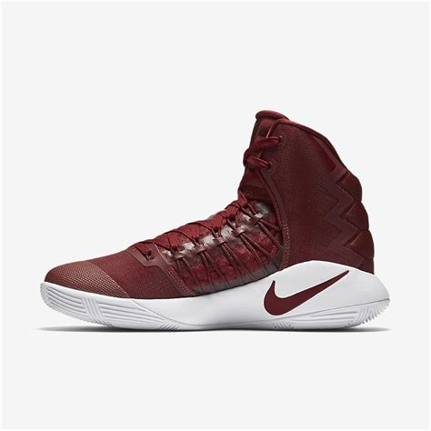 womans basketball sneakers nike hyperdunk 2016 high team s basketball shoes