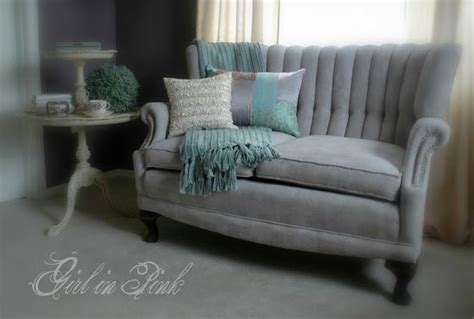 chalk paint sofa 13 best chalk paint 174 images on