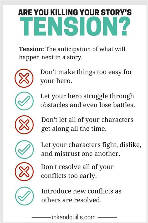 what are some themes in stories best 25 good story ideas ideas on pinterest creative