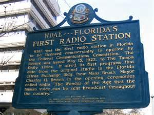 radio shekinah 96 1 fr en ligne shekinah radio station in florida free online radio