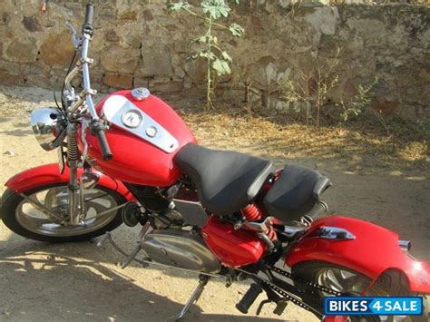 Modified Bike For Sale In Jaipur by Second Royal Enfield Bullet In Jaipur Its A Modified