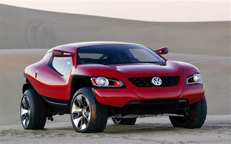 volkswagen sports car in volkswagen car my car concept