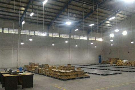 Blibli Warehouse | blibli com buka gudang e commerce terbesar di asia