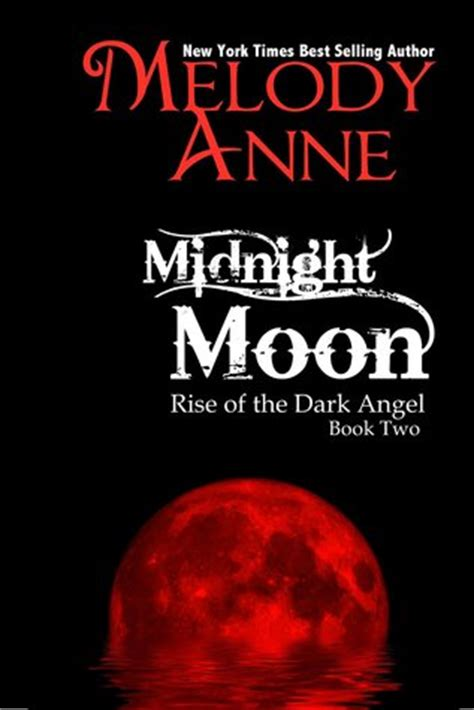 midnight without a moon books midnight moon summary and analysis like sparknotes