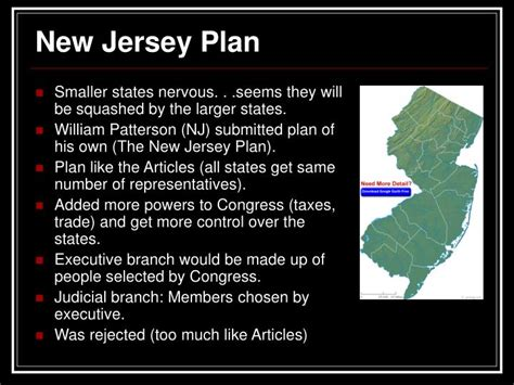 new jersey plan how many houses new jersey plan how many houses 28 images open house tips for sellers gloria