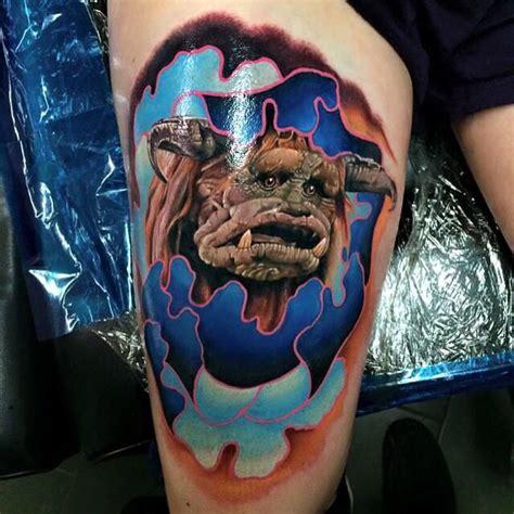 john barrett tattoo 55 best artist barrett images on