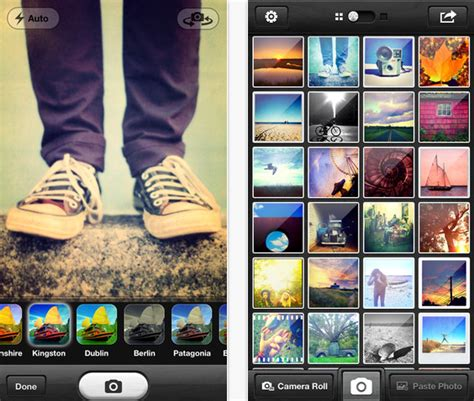 best photoediting app top 10 best iphone photo editing apps