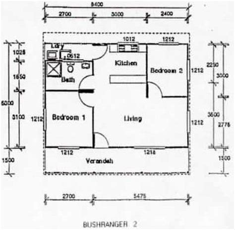 2 bedroom unit floor plans australian eco housing floor plans and prices