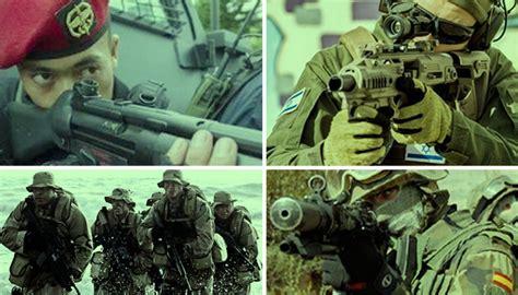 film perang terbaik yang ada di youtube 8 pasukan elit terbaik di dunia 2017 info baswara