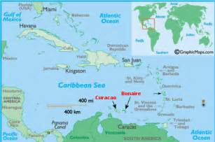 map of south america and caribbean islands scorpio in caribbean south america