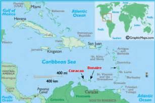 map of south america islands scorpio in caribbean south america