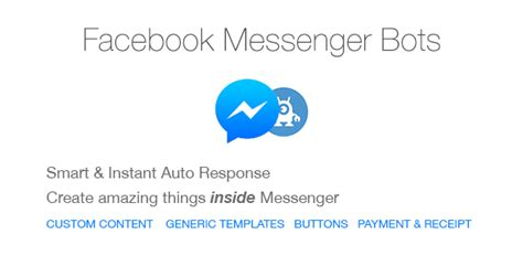 themes facebook messenger codecanyon facebook exchanger nulled themes
