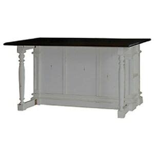 ebay kitchen islands kitchen island bar ebay