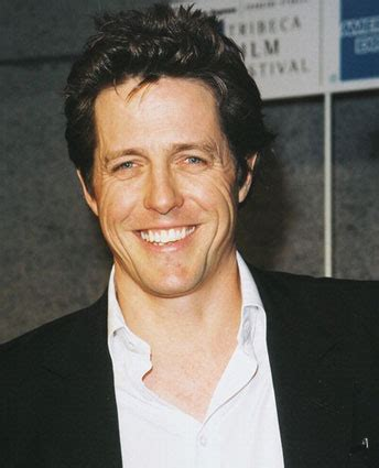 Hugh Grant Arrested For Bean Attack by Hugh Grant Arrested He S A Bean Thrower Today S Evil