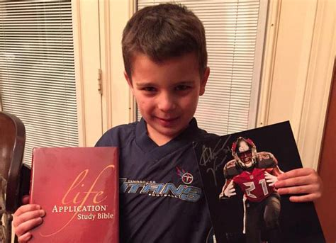 Bible Giveaway - holiday bible giveaway athletes for charity