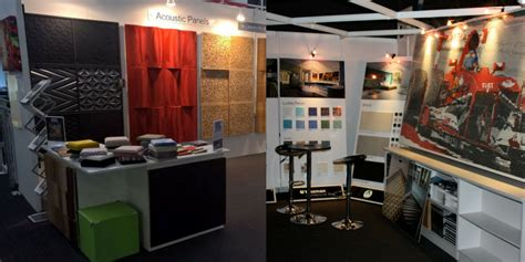 home design show nec 66 interior design fair birmingham not to be missed