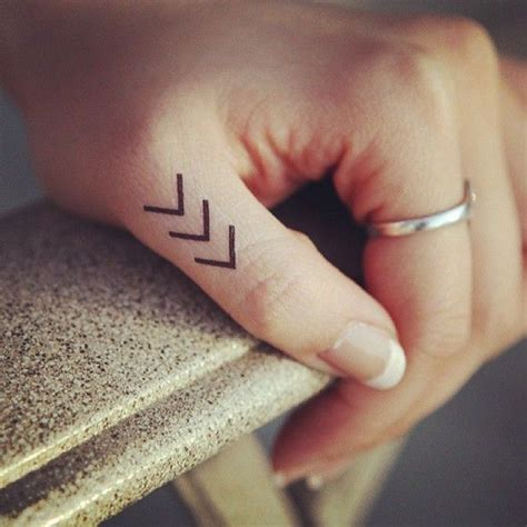 finger tattoo designs and meanings 40 cute finger tattoo designs for girls
