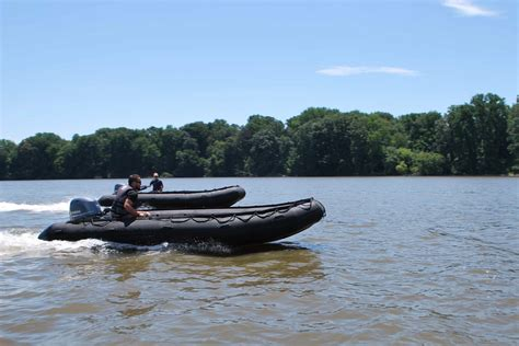 inflatable boat bumper ribs rigid inflatable boats rubstrakes rubrail and