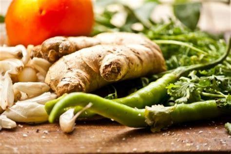 uso jengibre en la cocina todo sobre el jengibre propiedades beneficios y su uso