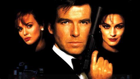film james bond goldeneye goldeneye 007 review retroluster gameluster