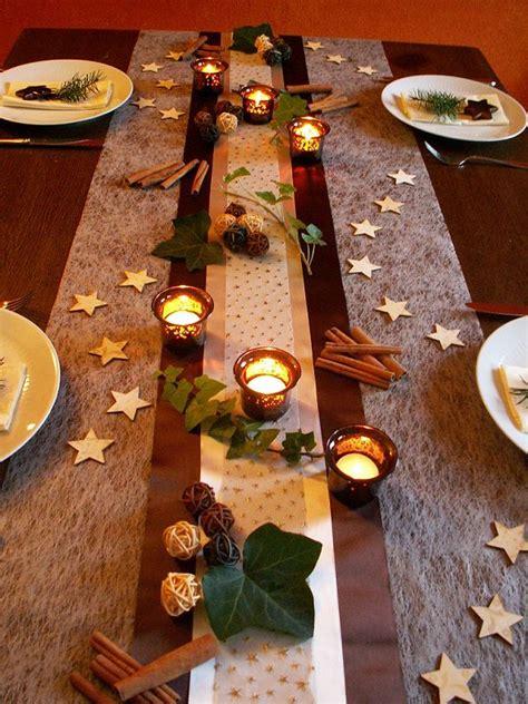 Deko Tisch Weihnachten by Tischdekoration Weihnachten Shop Dekoartikel Weihnachten