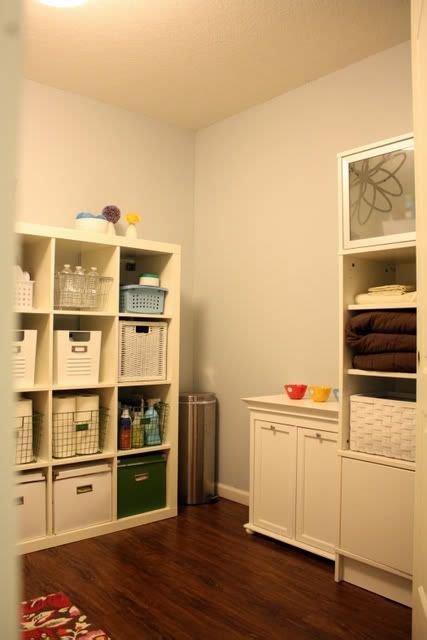 laundry room organization ikea 17 best images about laundry rooms on washers ikea laundry room and laundry rooms
