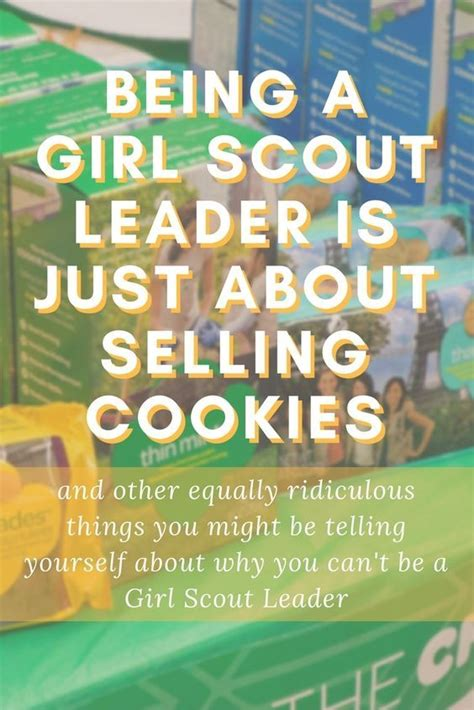 Why Do You Want To Be A Leader Essay by 1000 Images About Scout Troop Ideas On