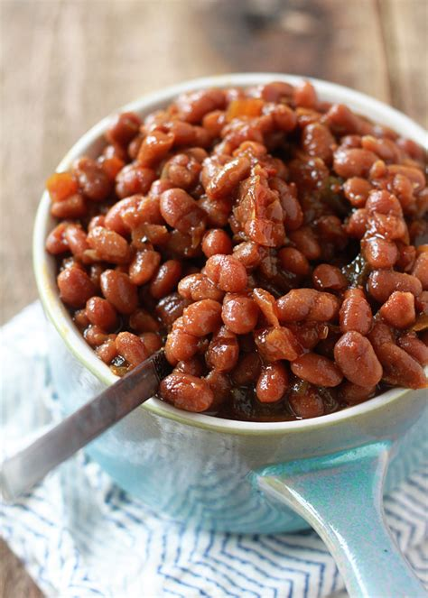vegetarian bean recipes cooker cooker you ll never miss the bacon vegetarian