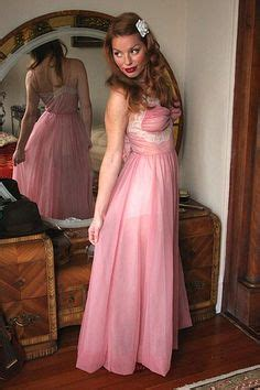 m dollhouse bettie 1000 images about pink blush peachy negligee