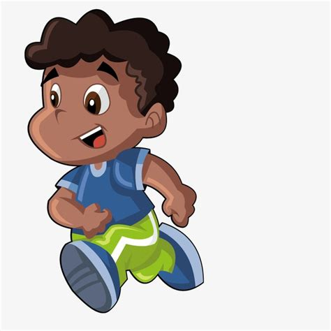 imagenes niños corriendo vector ni 241 os corriendo ni 241 o ni 241 o los tel 243 meros png y