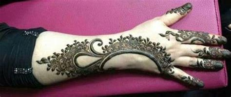 henna design arabic 2015 amazing khaleeji henna mehndi designs hands 2015 uae dubai