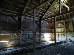 inside barn inside barn www pixshark com images galleries with a bite