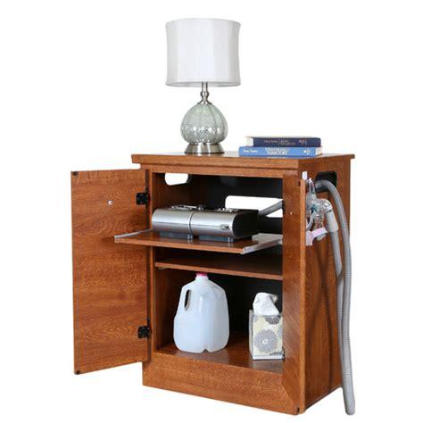 Cpap Nightstand perdue woodworks cpap nightstand reviews wayfair