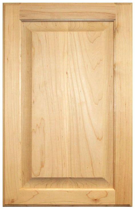 alder cabinet doors raised panel door knotty alder