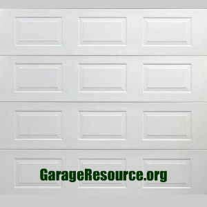 rv garage door sizes 25 best ideas about discount garage doors on