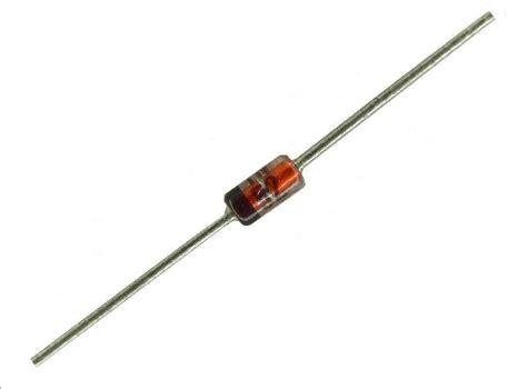 diode zener led pin el diodo zener emisor de luz led y otros tipos on