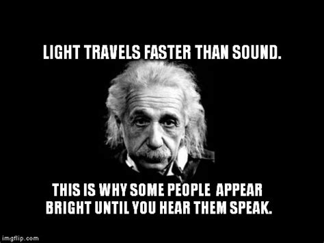 Albert Einstein Meme - albert einstein 1 memes latest imgflip