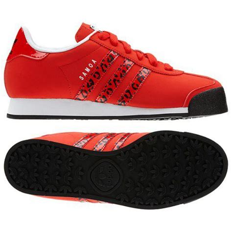 Adidas Lexus 61 best images about i want adidas on samoa my wish list and adidas superstar