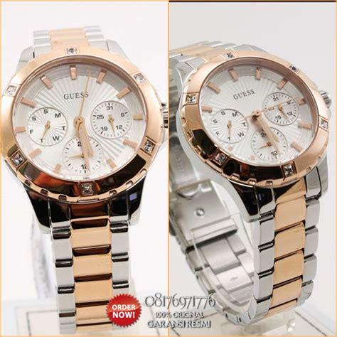 Jam Tangan Bonia 999 jual jam tangan guess w0443l4 toko jam tangan guess original
